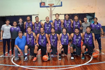 colon basquet.jpg