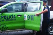 Concepción: Detienen a estafadores y recuperaron varios elementos robados
