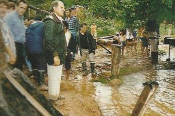 tato__inundaciones2.jpg