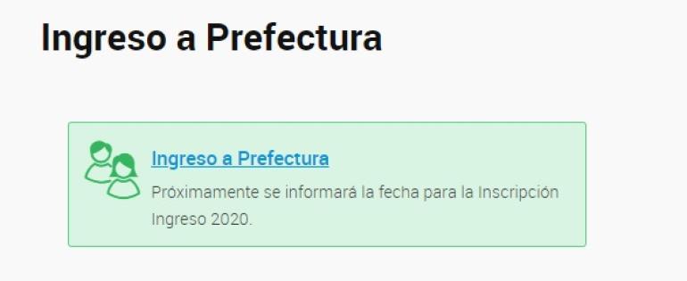 PNA 2020.jpg