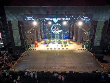 escenario arriba.jpg