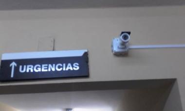 cámaras-de-seguridad-en-MRA.jpg