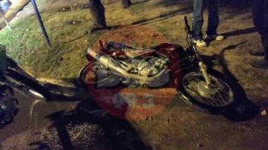 POLICIA MOTOCHORROS.jpg