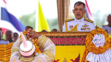 rey-de-Tailandia-Rama-X-1920-4.jpg