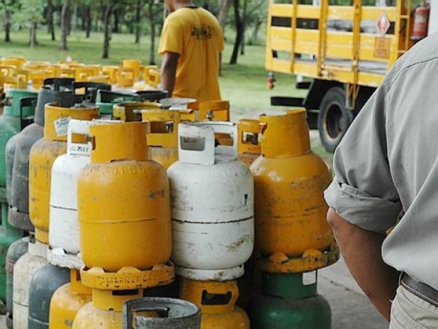 garrafas de gas.jpg