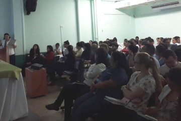 Jornada de Oncología 2 (1).jpeg