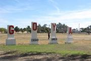 Goya: Con la declaración de tres testigos, comienza el juicio a un par de ex funcionarios