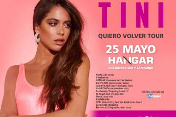 Flyer redes 2 Tini.jpg