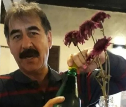 "Femicidio en Marcos Paz: ""Te encontré, hija de puta"""
