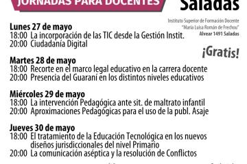JORNADAS DOCENTES EN SALADAS.jpg