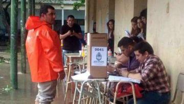 elecciones-2017-2546839w640.jpg