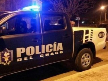 policia chaco 1.jpg