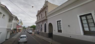 MUNICIPALIDAD DE CORRIENTES.png