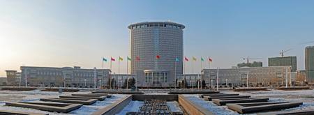 98326634-harbin-municipal-government-landmark-building (1).jpg