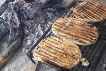 tortilla_a_la_parrilla.jpg