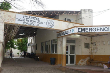 hospital.jpg copy