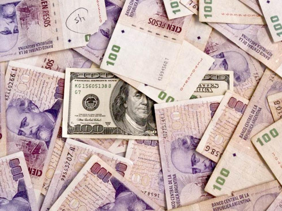 dolar-libre-10-pesos.jpg