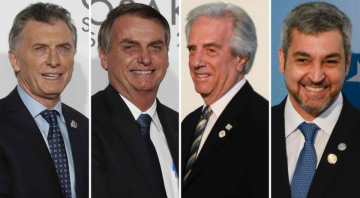 presidentes-mercosur-06282019-747387.jpg