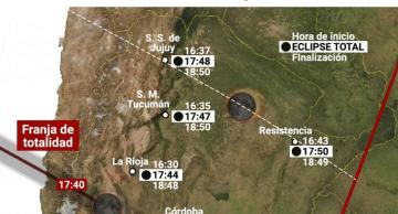 eclipse argentina.jpg copy
