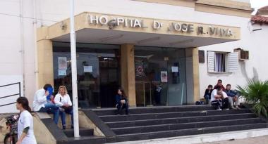 hospital vidal.jpg