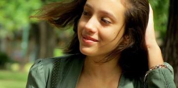 la-adolescente-argentina-fue-asesinada___BkyvvNlNe_1256x620.jpg
