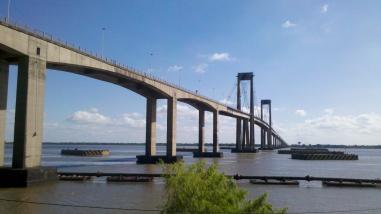puente-gral-belgrano-2.jpg
