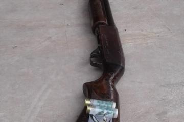 escopeta secuestrada 1.jpg