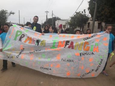 barrio quilmes.jpg