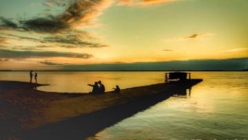 Corrientes Clima Pronóstico