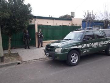 1075-Secuestran-dos-ambulancias-acondicionadas-para-transportar-estupefacientes-2.jpg