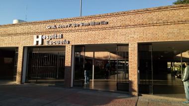hospital escuela por rivadavia.jpg