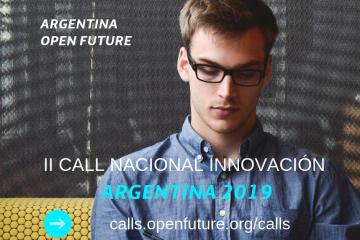 Open Future 2.jpg
