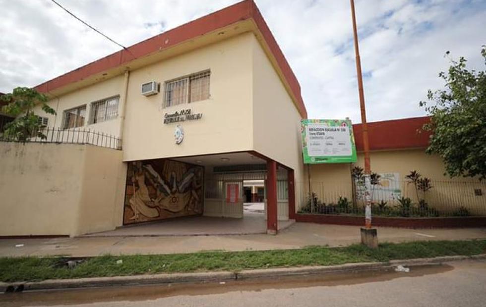 Corrientes: Las Escuelas afectadas a las Elecciones no tendrán clases viernes y lunes