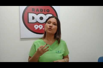 PIEL NARANJA: La Celulitis, se trata. Dra Soraya Narváez