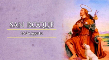 Roque_16Agosto (1).jpg