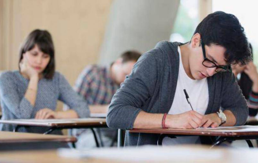 ¡A escribir!: Google incorporó herramienta que detecta cuando los alumnos copian y pegan