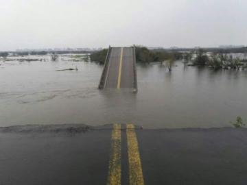 puente 2.jpeg