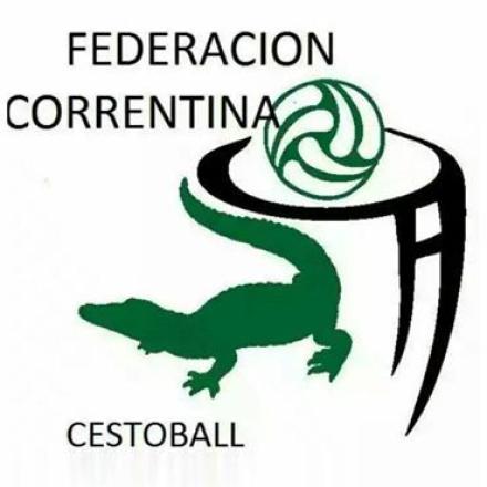 fcctball.jpg