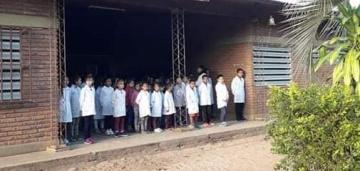 Escuela Rural Corrientes copy