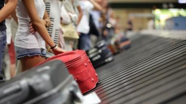 Turismo-aeropuerto-viajes-equipaje-1920-4.jpg