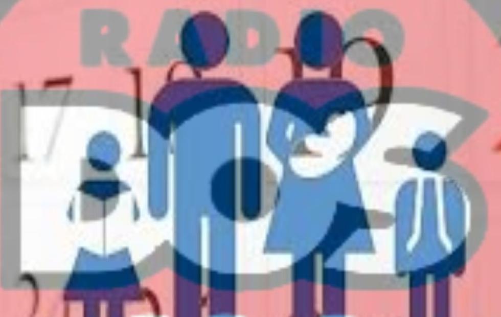 Anses: Calendario de pagos a jubilados y pensionados para la última semana de septiembre