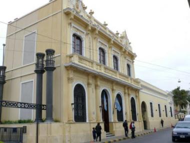 municipalidad-1.jpg
