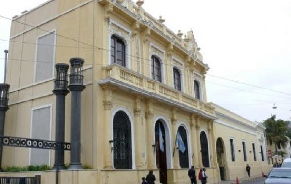 Corrientes: Confirman cuándo se pagará el plus a Municipales