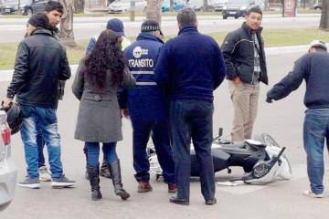 motochorro ferre y españa.jpg