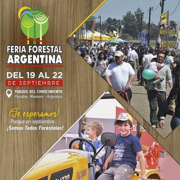 feria forestal argentina.jpg