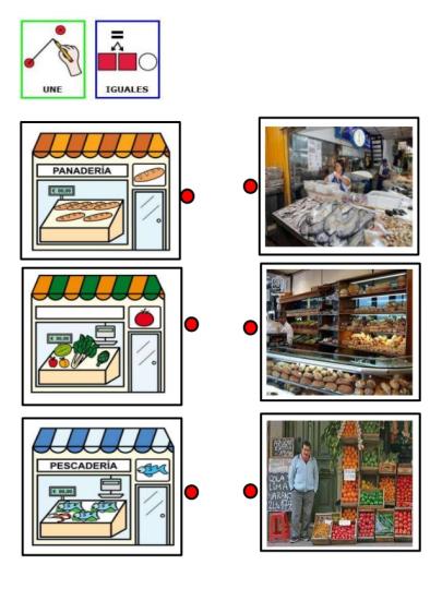 tiendas-imagen-real-pictograma-1-638.jpg