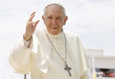 papa-francisco-703512.jpg