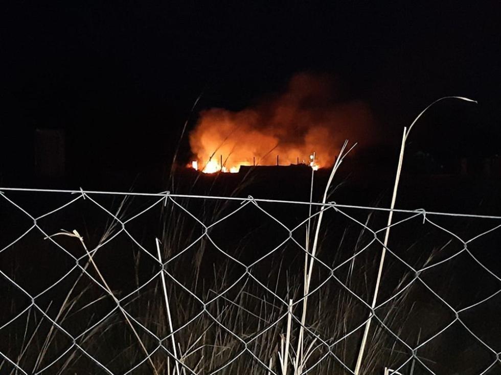 incendio2.jpg
