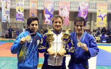 regatas judo.jpg