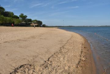 playa molina punta.jpg